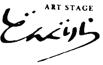 ART STAGE どんぐりら